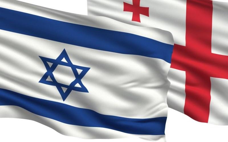 Photo of ისრაელის საელჩო – მადლობას ვუხდით ყველა მეგობარს საქართველოში გულითადი მხარდაჭერისა და სოლიდარობისთვის