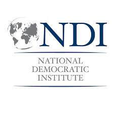 """Photo of """"ქართული ოცნება"""" 23%, """"ნაციონალური მოძრაობა 7% –  NDI მორიგი კვლევის შედეგებს აქვეყნებს"""