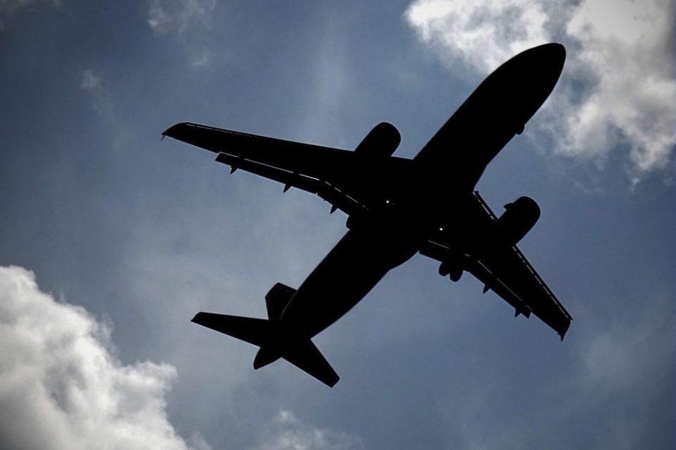 Photo of თებერვლიდან საერთაშორისო ფრენებზე ყველა შეზღუდვის მოხსნა იგეგმება – ნათია თურნავა
