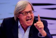 """Photo of """"შევწყვიტოთ ტყუილი, 96,3% სხვა დაავადებებისგან გარდაიცვალა"""" – იტალიელი დეპუტატის ემოციური გამოსვლა"""