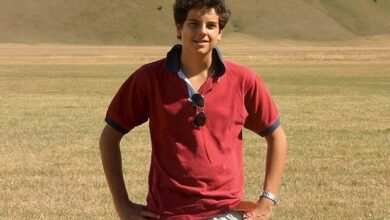 Photo of ვატიკანი 15 წლის ბიჭის წმინდანად აღიარებაზე მსჯელობს
