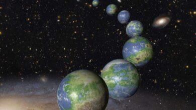 Photo of უკიდეგანო კოსმოსი – დედამიწის მსგავსი ექვს მილიარდამდე პლანეტა