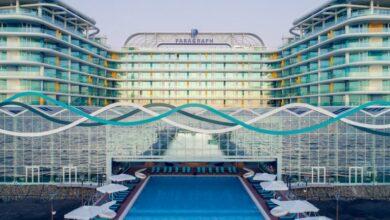 Photo of შალვა ალავერდაშვილი – საქართველოს მასშტაბით თითქმის ყველა სასტუმროში ფასები განახევრებულია