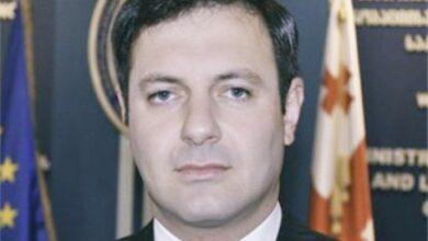 Photo of რა საქმეებშია ბრალდებული დავით ჭაკუა საქართველოში