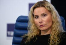 """Photo of ეთერ თუთბერიძე მსოფლიოს ყველაზე """"ტოქსიკური"""" მწვრთნელების სიაში მოხვდა"""