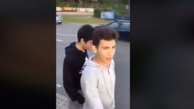 Photo of გიორგი შაქარაშვილის და მისი მეგობრების მიერ შესრულებული სიმღერა სამშობლოზე (ვიდეო)