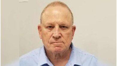 Photo of აშშ-ს ციხიდან გაათავისუფლეს პედოფილიისთვის ბრალდებული, რომელსაც 1 000 წლიანი პატიმრობა ჰქონდა მისჯილი