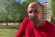 Photo of ავსტრიაში მოკლეს ჩეჩენი ბლოგერი, რომელიც კადიროვს აკრიტიკებდა
