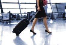 Photo of მიუნხენის აეროპორტში სომეხი ქალი დააკავეს, რომელსაც ბარგში ქმრის ძვლები ჰქონდა