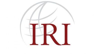 Photo of IRI-ის კვლევის მიხედვით, თბილისის მერის საქმიანობით კმაყოფილია გამოკითხულთა 54%, უკმაყოფილოა 43%