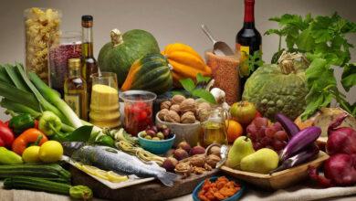 Photo of 1 წლის განმავლობაში, ხილი 32%-ით, რძის პროდუქტები 14.6%-ით და ხორცპროდუქტები 11.5%-ით გაძვირდა – საქსტატი