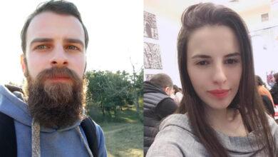 Photo of თამარ ბაჩალიაშვილმა თვითმკვლელობა 3-ჯერ სცადა – ბაჩანა ლობჟანიძე