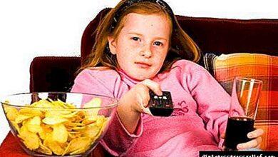 Photo of კარანტინის დროს ბავშვებში სიმსუქნის და მხედველობის პრობლემამ იმატა, ჭარბი წონა კი კოვიდის მომატებულ რისკებთანაც ასოცირდება – ენდოკრინოლოგი