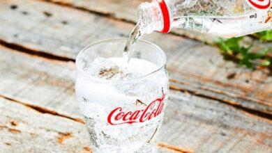 """Photo of როდის დაიწყო და რატომ შეწყვიტა საბჭოთა კავშირმა უფერო """"Coca-Cola""""-ს წარმოება?"""