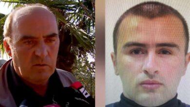 Photo of ბადრი ესებუას მამა სამხარეო პოლიციაში გამოკითხვაზე იმყოფება