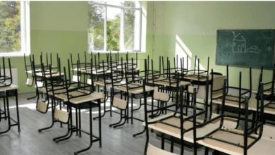 Photo of საბავშო ბაღებში, პროფესიულ სასწავლებლებსა და უნივერსიტეტებში სწავლის აღდგენა 1-ლი მარტიდან იგეგმება