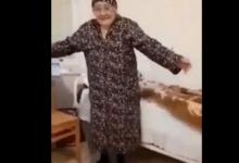 Photo of 100 წლის თამარ ფხაკაძემ კორონავირუსი დაამარცხა (ვიდეო)