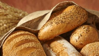 """Photo of შესაძლოა, პურზე ფასი 10 თეთრით გაიზარდოს"""" – """"პურის მცხობელთა ასოციაცია"""""""