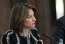Photo of მთავრობის ლიბერალური მიდგომები შეცდომა იყო – ეკატერინე ტიკარაძე