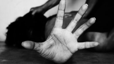 Photo of თბილისში მამაკაცმა ორსულ ცოლს სცემა და ხელი მოტეხა
