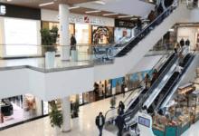 Photo of მაღაზიები და სავაჭრო ცენტრები მუშაობას 1-ლი თებერვლიდან განაახლებენ