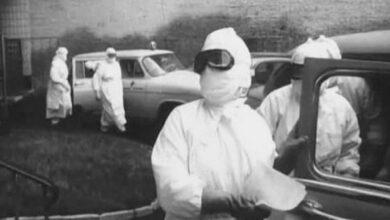 Photo of ისტორიის გაკვეთილები – როგორ შეაჩერეს საშიში ეპიდემია ოც დღეში საბჭოთა კავშირში