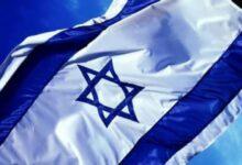 """Photo of ისრაელის საელჩო – TV """"პირველმა"""" ელჩის ინტერვიუდან წინადადებები კონტექსტიდან ამოიღო და პოლიტიკური მიზნებისთვის გამოიყენა"""