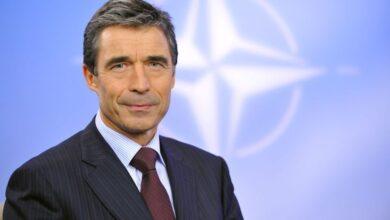 """Photo of """"პირველი, ვინც წააგო, ქართველი ხალხია"""" – NATO-ს გენერალური მდივანი"""