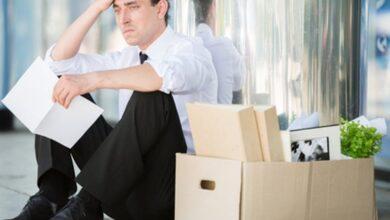 Photo of NDI: გამოკითხულთა 13%-მა პანდემიის დროს სამსახური დაკარგა, 12%-ს შემოსავალი შეუმცირდა