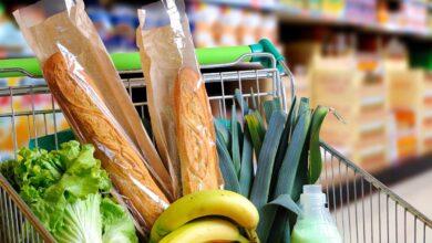 Photo of საქსტატი: ზეთი და კარაქი – 34%-ით გაძვირდა, შაქარი – 14%-ით, პური – 8.7%-ით