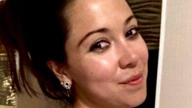 Photo of თბილისში დაკარგული ავსტრალიელი ტურისტი გარდაცვლილი იპოვეს
