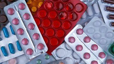Photo of ახალი კვლევა – ანტიბიოტიკების ხშირი მიღება სიცოცხლის ხანგრძლივობაზე მოქმედებს