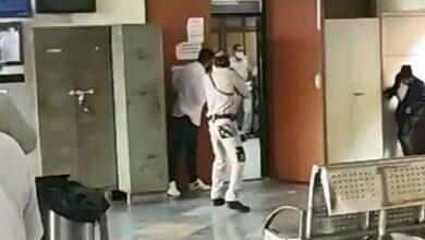 Photo of სროლა სასამართლოში – ინდოეთში ადვოკატად გადაცმულმა განგსტერებმა მაფიის ბოსი მოკლეს