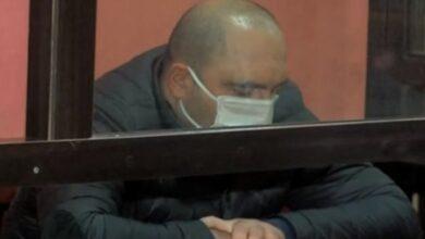 Photo of კლინიკის დირექტორის მკვლელობისთვის დაკავებულ პოლიციელს ნაფიცმა მსაჯულებმა გამამტყუნებელი განაჩენი გამოუტანეს
